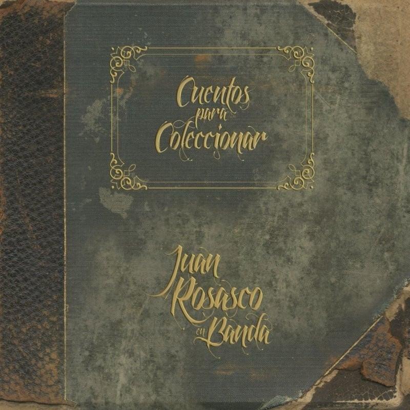 juan-rosasco-en-banda-cuentos-para-coleccionar