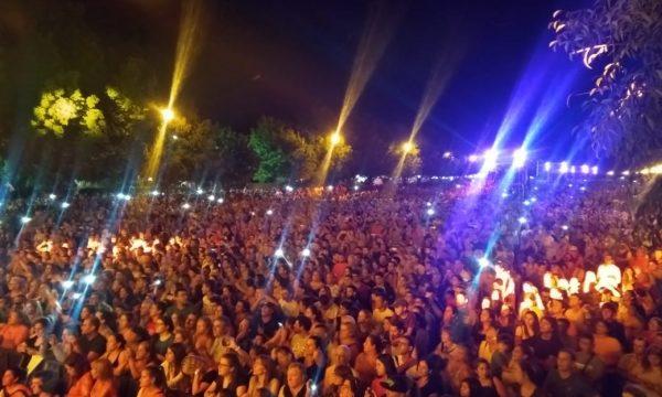 nocheros publico