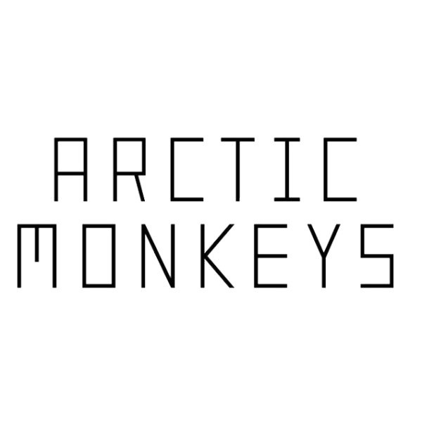 AM_2018 logo