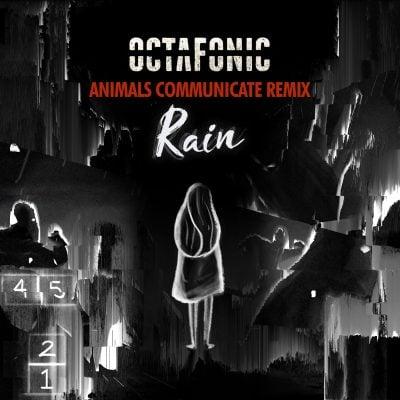 RAIN-RemixCover_v02 octafonic