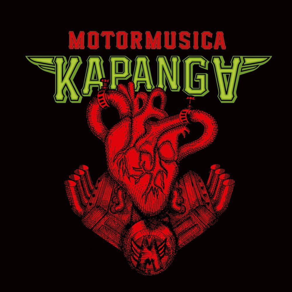 TAPA-KAPANGA-MOTORMUSICA-1500pxl-72dpi