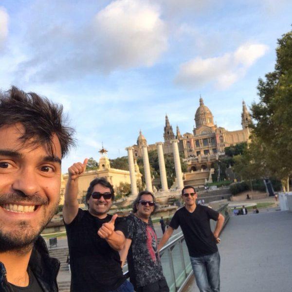 baarcelona IMG-20181010-WA0027