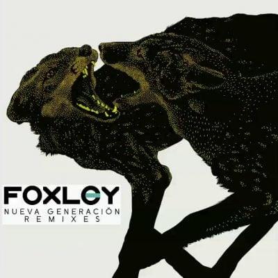 n gen remixes foxley