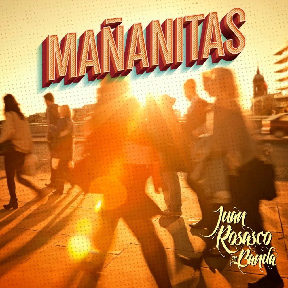 Juan Rosasco Mañanitas_3000px