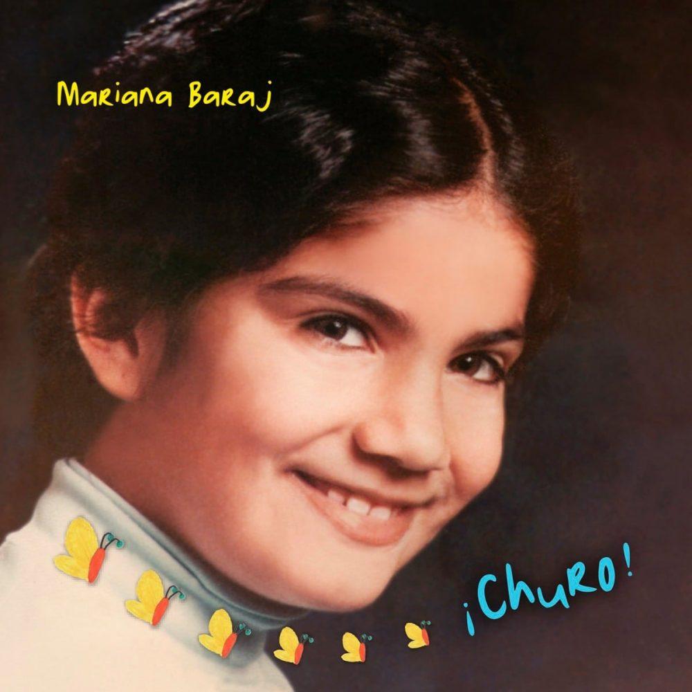 mariana-baraj-churo-