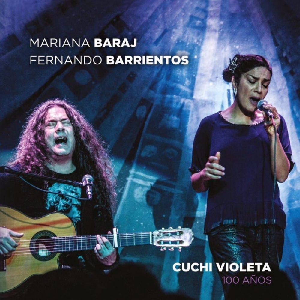 mariana-baraj-fernando-barrientos-cuchi-violeta-100-anos-