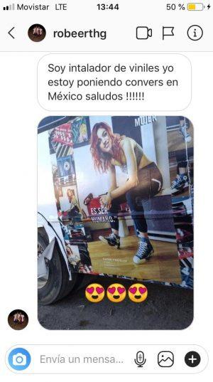 Mexico IMG-20190219-WA0021