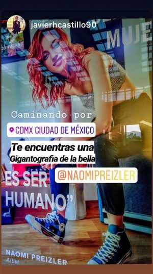 Mexico IMG-20190220-WA0000