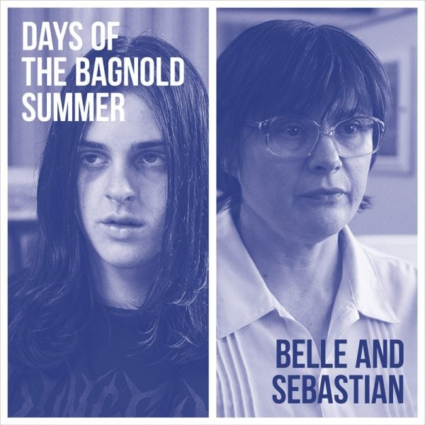 Belle and sebastian Days_Of_The_Bagnold_Summer-para-web