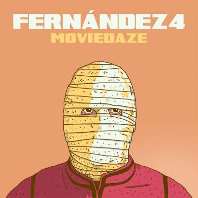 Fernandez 4_ Moviedaze